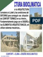 ARQ BIOCLIMATICA.pdf