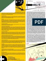 Scripta Ri-Manent Magazine n.º 2