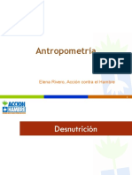 Rivero Antropometra Curso EPINUT-ACH.pdf