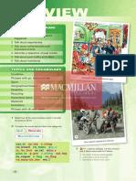 New-Inspiration-Students-Book-Level-3-unit-5.pdf