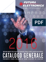 Catalogo2016FE.pdf - FuturaElettronicaCatalogoGenerale2016.p