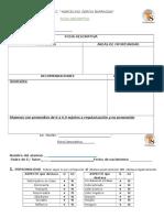 fichadescriptivaalumnosmod-150811132249-lva1-app6891.docx