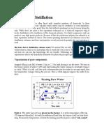 Lectura1_Petroleum_Distillation.doc