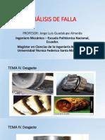 Clase_7_Analisis_de_falla.pdf