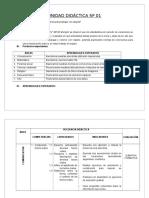 Unidad Didàctica Nº 01 - 016