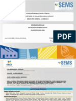 2.+Taller+de+Lectura+y+Redacción+I.pdf