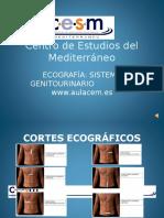 8887389 Cesm Eco Genitourinario - Copia Tee Planos Cortes (3)