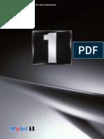 brochure-mobil-1.pdf