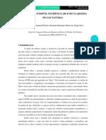 4231-9652-1-PB.pdf