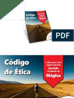 Magica online eBook Dicas Primeiros Passos