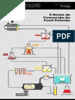 funil-polones-engenharia-de-conversao-online.pdf
