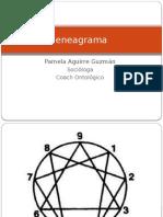 eneagrama-131211180812-phpapp01