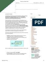 Sapuniverse_ Adobe Forms