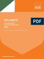 128450-2015-syllabus