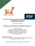 6728352-ADMINISTRADOR DE SISTEMAS  15 mil.pdf