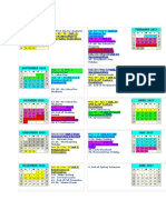 world history hs fall 2016 calendar syllabus