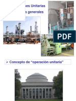 0 Presentacion Operaciones Unitarias
