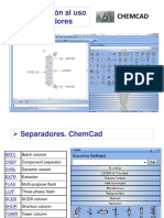 Introducción  Simuladores en OS