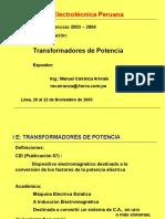 A1Transf.ppt