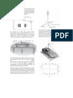 Ejercicios 1 (1).pdf