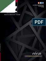 100-AZDICIEMBRE2015.pdf