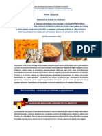 5-ft- productos a base de cereales 1904.pdf