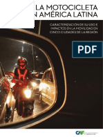 CAF LIBRO Motos Digital