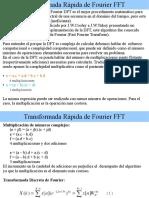 FFT_1
