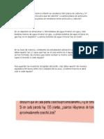 PROBLEMAS DE DOS ETAPAS.docx
