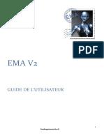 EMA_V2
