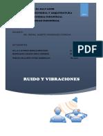 Ruido-y-vibraciones.pdf