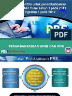 1 KONSEP PBS.ppt