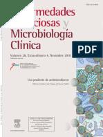 EIMC_Antimicrobianos.pdf