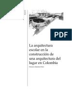 colegio universidad libre.pdf