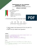 Señales_continuas_matlab