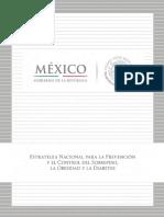 11EstrategiaNacional.pdf