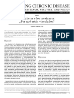 6Diabetesyelmexicanopdf.pdf