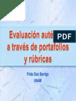 portafoliosyrubricasfridadiazb-101024234931-phpapp02.pdf