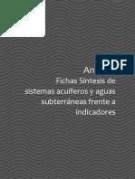 Anexo_4.pdf