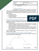 SOLUCION EXAMEN FINAL 2.pdf