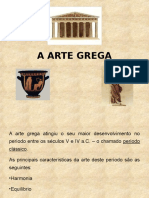 artegrega