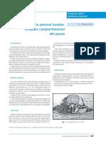 BLOQUEO COMPARTIMENTAL DEL PSOAS.pdf