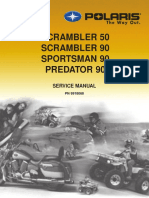 2003 Polaris Scrambler 50-90 Sportsman 90 Predator 90 Service Manual.pdf