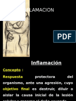 inflamacionclase2009-100510202054-phpapp01.ppt