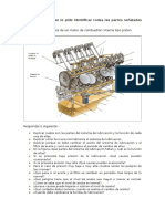 Cuestionario Motores de Combustion.