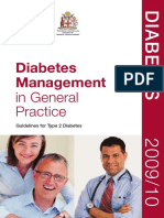 Diabetes Management in GP 09.pdf