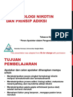 2_Nikotin farmakologi(1).pdf