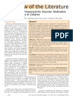 ADHD REVIEW.pdf