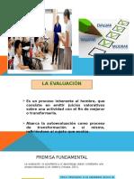 EVALUACIÓN_POR COMPETENCIAS - UGEL SANTA.pptx