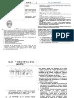 EL APARATO   DIGESTIVO (1).docx